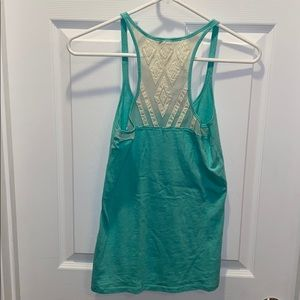 American Eagle Outfitters Tops - AE Tank Top